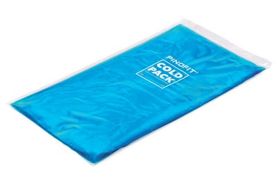 PINOFIT Cold Pack large