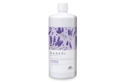 PINO Badolie Lavendel 1.000 ml
