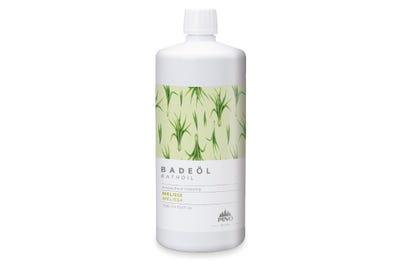 PINO Badeöl Melisse 1.000 ml