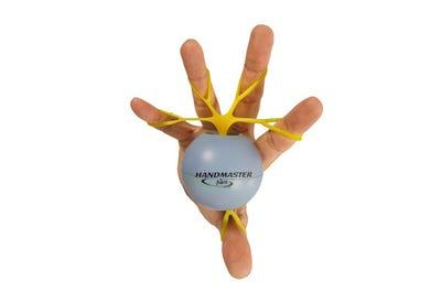 Handmaster Plus Handtrainer mit sanftem Widerstand