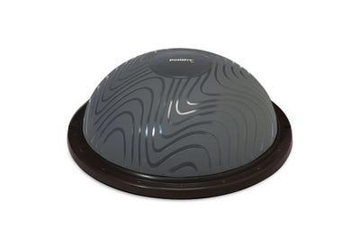 PINOFIT® Balance-Trainer grey