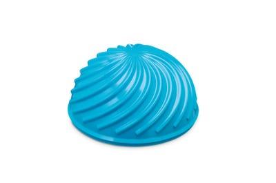 PINOFIT® Halve Bal Wave azure