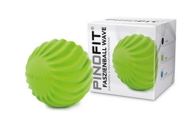 PINOFIT® Fasciabal Wave lime