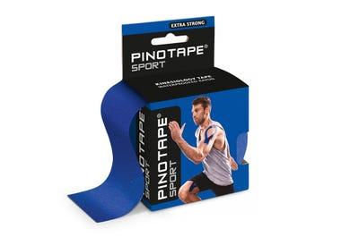 PINOTAPE® Sport deep blue