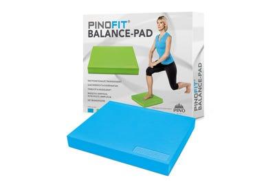 PINOFIT Balance-Pad azure