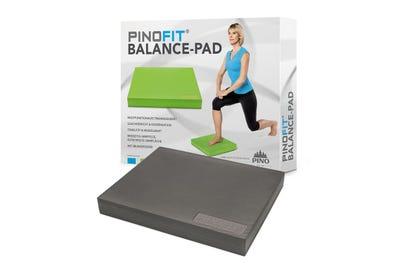 PINOFIT Balance-Pad dark grey