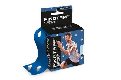 PINOTAPE® Sport Fascia