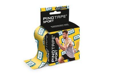 PINOTAPE® Sport Tape