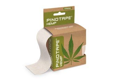 PINOTAPE® Hennep