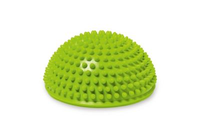 Spiky Balance Trainer Lime
