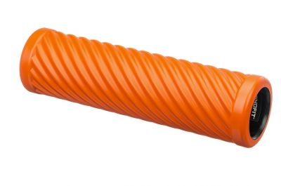 PINOFIT Faszienrolle Wave orange