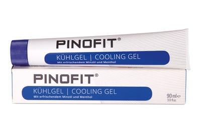 PINOFIT® Koelgel
