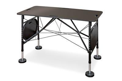PINOTAPE Taping Tisch - ideal für unterwegs!