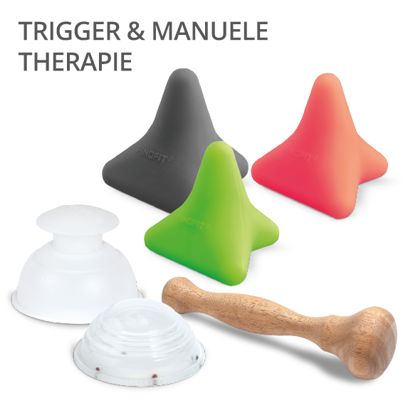 Trigger & manuele therapie