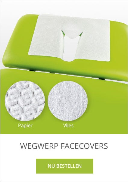 Facecovers
